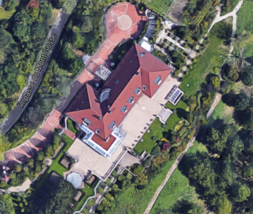 aerial-view-plot